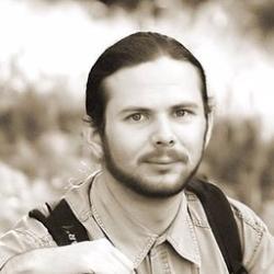 Max Tulyev