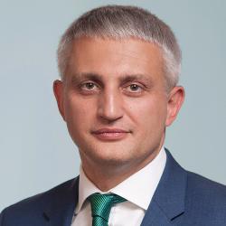 Андрій Горохов