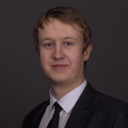 Bogdan Shabarovsky
