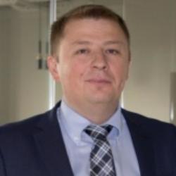 Сергій Зуєв