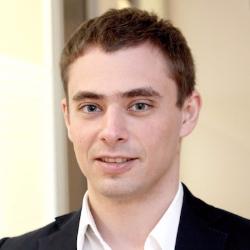 Олексій Аристов