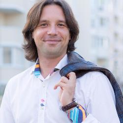 Антон Волнянський