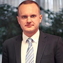 Андрій Бурлуцький