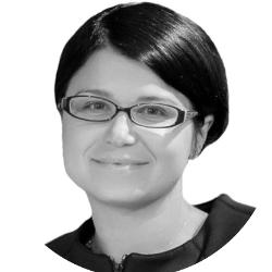 Ірини Рубіс
