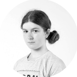 Єлізавета Годовікова