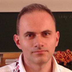 Taras Panchenko