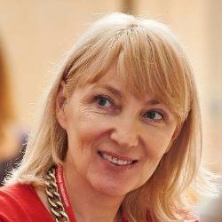 Тетяна Абрамова