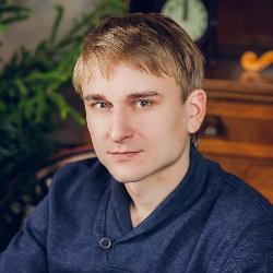 Павло Пластовець