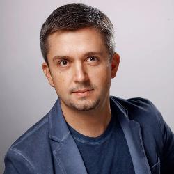 Руслан Лемещук