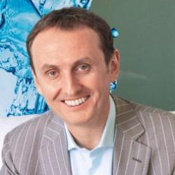 Сергій Ноздрачев