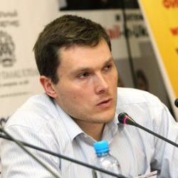Євген Цілев
