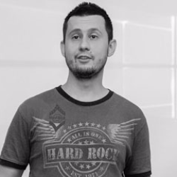 Roman Boіchuk