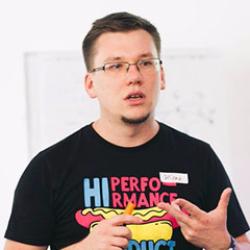 Evgeny Labunsky