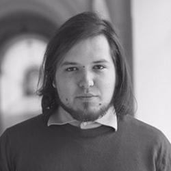 Alex Vyznyuk