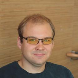 Андрій Радевич