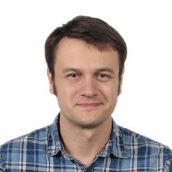 Владислав Войтович