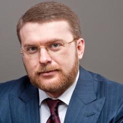 Олексій Тимофєєв