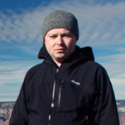 Igor Kanyuka