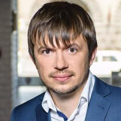 Виталий Ткаченко
