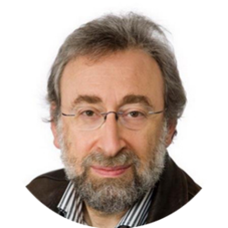 Maurice Naftalin
