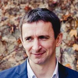 Игорь Канчалаба
