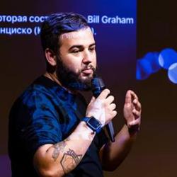 Назар Костюк