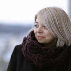 Марта Іванишин