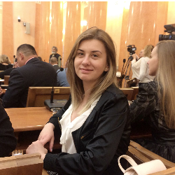 Анна Колєда