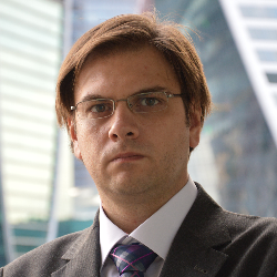 Георгий Нанеишвили