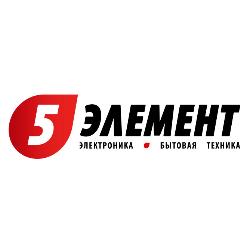 Максим Клиша
