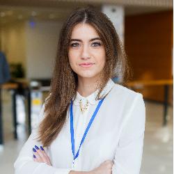 Анна Трофимлюк