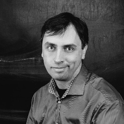 Олексій Мась