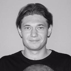PAVLO MAKAROV