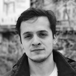 Aleksandar Simovic