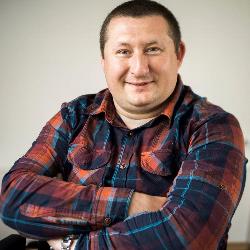 Станіслав Коленкін
