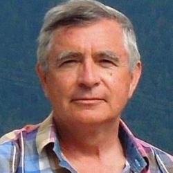 Вячеслав Вершинін