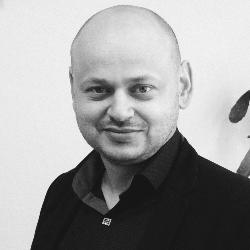 Юрий Орєшкін
