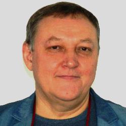 Володимир Бузмаков