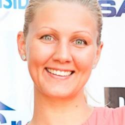 Ульяна Богомолова