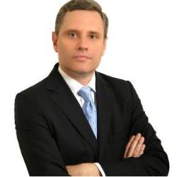 Вячеслав Масленніков