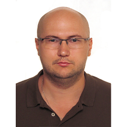 Mykola Petrov