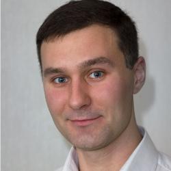 Alexey Stulnikov