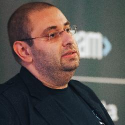 Taras Myklush