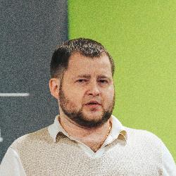 Bohdan Hay