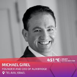 Michael Girel