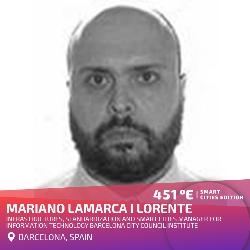 Mariano Lamarca  Lorente