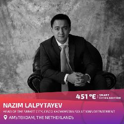 Nazim Latypaev