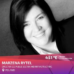 Marzena Rytel