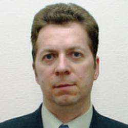 Владимир Овчинников