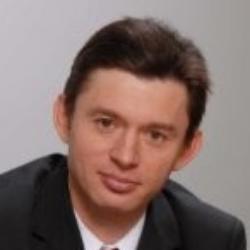 Дмитрий Васылев
